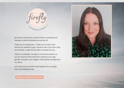 Firefly Counselling
